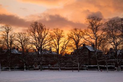 sunset_in_winter_194814